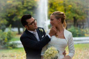 Wedding Matrimonio Foto