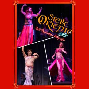 Festival Stelle d'Oriente 2018